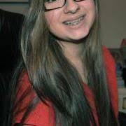 Abigail Newman (abbyjo15) on Pinterest