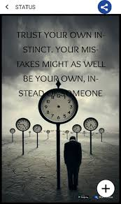 time quotes quotes best quotes time success apk