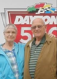 Harrison Parker 1935 - 2018 - Obituary