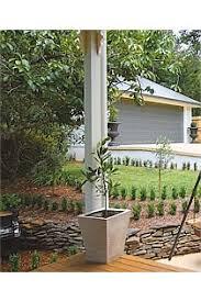garden pots planters baskets urns