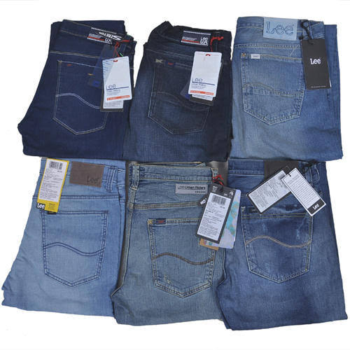 """Image result for Lee: jeans"""""""