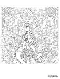 11 Free Printable Adult Coloring Pages Kleurplaten Mandala