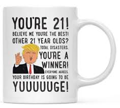 best gifts for 21 year old son 2020