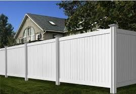 Do Soundproof Fences Work Know The Best Ways To Use Them