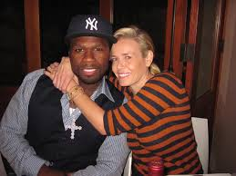 Chelsea Handler - Special shout out to my favorite ex 50... | Facebook