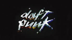 daft punk hd wallpaper 1920x1080 id