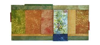 Priscilla Robinson « Helen Hiebert Studio