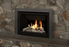 gas fireplaces st catharines