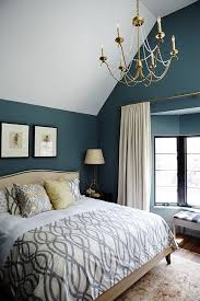 best modern paint colors for bedrooms