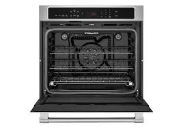 self cleaning wall oven mew9530fz