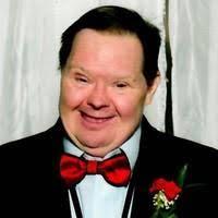 Robert Gibson Obituary - Norwich, CT | Norwich Bulletin
