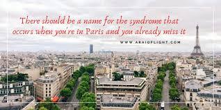 dreamy quotes about paris captions city of light