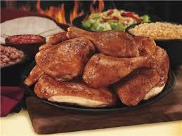 el pollo loco all day menu in san jose