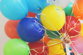11 Cool Surprise Birthday Party Ideas | Peerspace