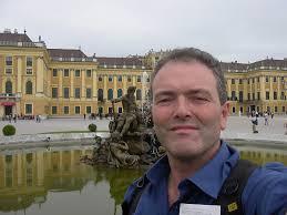 File:Adam Carr in Vienna.jpg - Wikimedia Commons