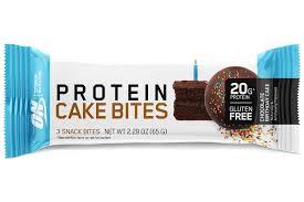 optimum nutrition launcht den nächsten