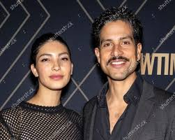 Adam Rodriguez Stock Pictures, Editorial Images and Stock Photos ...