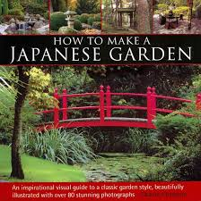 Pdf Read Online And Download The Classic Guide To Gardening English Edition Aj Hoge Book Free Download Pdf