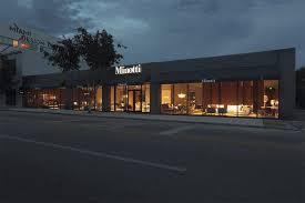miami design district furniture showrooms