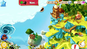 HACK] Angry Birds Epic APK - Get Free Lucky Snoutling Coins ...