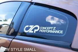 Concept Z Performance Czp Quarter Window Decals 999cz Czp01 N Sticker S N S 999cz Czp03 999cz Czp01 999cz Czp03 N 999cz Czp01 N 999cz Czp00 N 999cz Czp02 N 999cz Czp04 N 999cz Czp01 N S 999cz Czp02 N S Universal Concept Z Performance