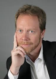 Guy Smith (writer) - Wikiwand