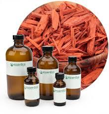 sandalwood essential oil australia
