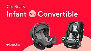 infant car seat 2018 lightest 2019