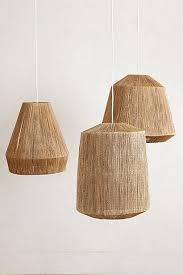 pendant lamp pendant lighting