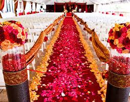 outdoor wedding venue near los angeles