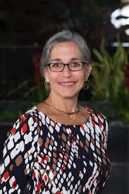 Pamela D. Johnson, M.D. – Michigan Healthcare Professionals
