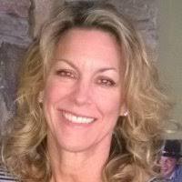 Adele Ward's email & phone | Osisoft's Strategic Account Executive email