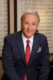 About Us – Dr. Floyd Smith | Optometrist, Westwood, NJ 07675