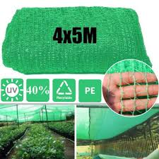 For Windbreak Garden Fence Greenhouse Flower Plant Shading Barn Kennel Car Roof Covers Black 90 Shade Netting Shade Cloth Sunblock Fabric Shade Netting Uv Resistant Camping Shelters Sports Outdoors