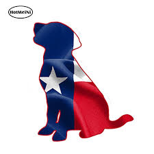 2020 Wholesale Texas Flag Labrador Dog Jdm Vinyl Decals Car Stickers Glass Stickers Scratches Stickers Bumper Accessories From Zhangmin771215 34 18 Dhgate Com
