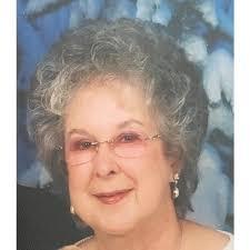 Obituary   Eleanor Johnson   Gearty-Delmore Funeral Chapels, Inc.