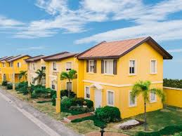 High Perimeter Fence Archives Camella Homes