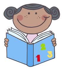 Image result for math clipart preschool