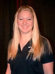 Emily Johnson-3 - Wisconsin Farm Bureau Federation