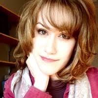 Hilary White - Associate - Booz Allen Hamilton | LinkedIn