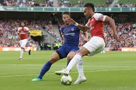 Arsenal vs West Ham betting tip and prediction 7/3/2020