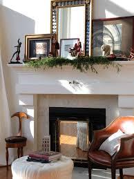 fireplace decor hearth design tips