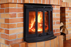 we install gas logs dallas tx