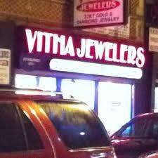 vitha jewelers jewelry 2651 w devon