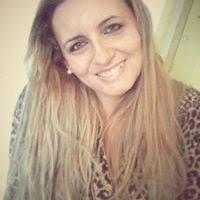 Adriana Beck Dos Santos (adrianabeckdosa) no Pinterest