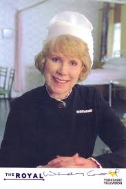 Wendy Craig Photo Shared By Darlleen | Fans Share Images