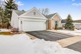 huntley il recently sold homes