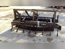 Texas 3 Point Wire Fence Stretcher Unroller For Sale Equipment Other 3 Point Wire Fence Stretcher Unroller Ag Attachments Equipment Trader