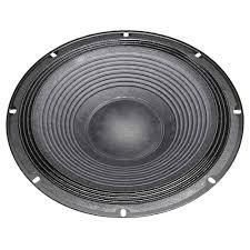 121944 speaker chassis diy speakers