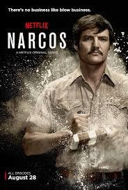 narcos season 3 wallpapers wallpaper cave